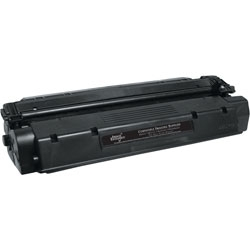 HP C7115X  Micr Toner - High Yield