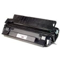 HP C4129X Toner - High Yield