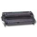 HP C3903A  Micr Toner