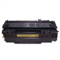 HP Q5949X Toner - High Yield
