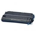 HP 92274A  Micr Toner