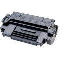 HP 92298X Toner - High Yield