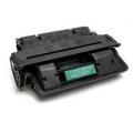 HP C4127X Toner - High Yield