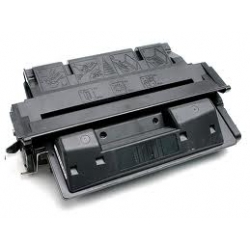 HP C4127X  Micr Toner - High Yield