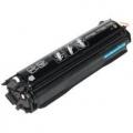 HP C4150A Toner - Cyan
