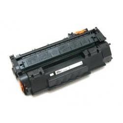 HP C4151A Toner - Yellow