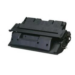 HP C8061X Toner - High Yield
