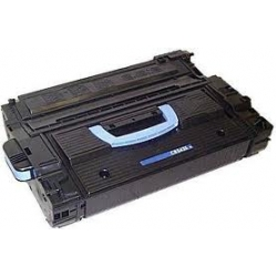 HP C8543X Toner - High Yield
