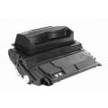 HP Q1339A  Micr Toner
