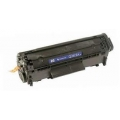HP Q2612X Toner - High Yield