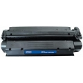 HP Q2613X Toner - High Yield