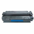 HP Q2624X Toner - High Yield