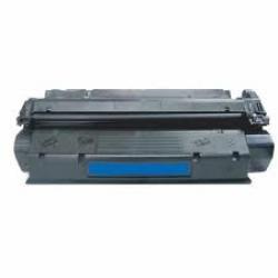 HP Q2624X Toner - High Yield