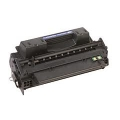 HP Q6511X  Micr Toner - High Yield
