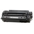 HP Q7551X  Micr Toner - High Yield