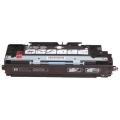 HP Q2670A Toner - Black