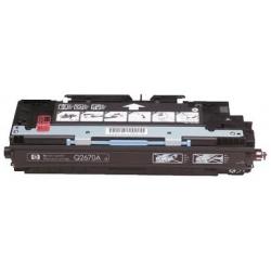 HP Q2670A Toner - Black