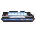 HP Q2671A Toner - Cyan