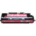 HP Q2673A Toner - Magenta