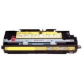 HP Q2682A Toner - Yellow