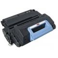 HP Q5945A Toner