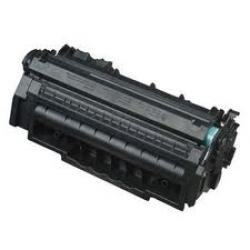 HP Q5949A Micr Toner