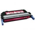 HP Q5953A Toner - Magenta