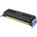 HP Q6002A Toner - Yellow