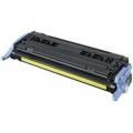 HP Q6002A Toner - Yellow