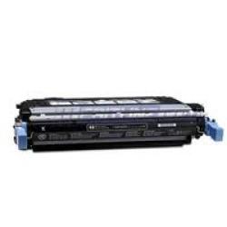 HP Q6460A Toner - Black