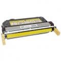 HP Q6462A Toner - Yellow