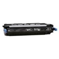 HP Q6470A Toner - Black
