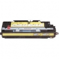 HP Q6472A Toner - Yellow