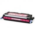 HP Q6473A Toner - Magenta