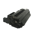 HP Q7551X Toner - High Yield