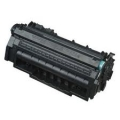 HP Q7553X  Micr Toner - High Yield