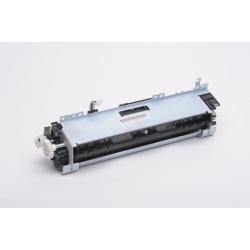 HP RG5-4132 Fuser Units