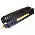 HP Q2613A Toner