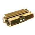 IBM 63H2401 Micr Toner