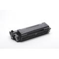 IBM 63H3005 Toner