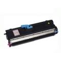 Konica-Minolta 950757 950787 950799 Toner