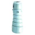 Konica-Minolta 8932-402 Toner