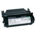 Lexmark 12A6865 Toner