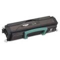 Lexmark 12A8305 Toner