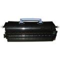 Lexmark 12A8400 Toner
