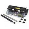 Lexmark 56P1855 Maintenance Kit