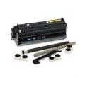 Lexmark 99A1195 Maintenance Kit
