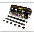 Lexmark 99A2408 Maintenance Kit