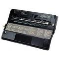 NEC 20-055LL Toner
