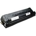 Panasonic UG 3204 Toner